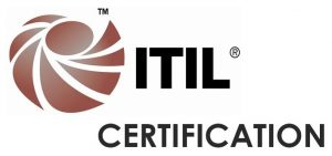 https://servicedeskti.com.br/wp-content/uploads/2019/03/ITIL-certification-300x141.jpg