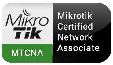 https://servicedeskti.com.br/wp-content/uploads/2019/07/MikroTik-Certified-Network-Associate.png