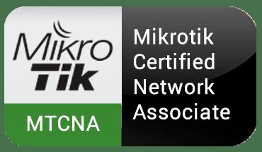 https://servicedeskti.com.br/wp-content/uploads/2019/07/MikroTik-Certified-Network-Associate.png